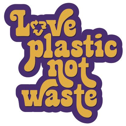 Plastic-fantastic-challenge